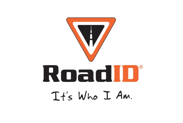 Road-ID-logo1.jpg