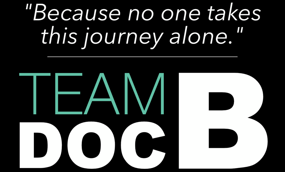 Team_DOC_B_quote_black_background.png