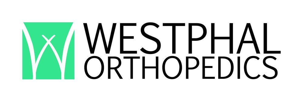 WestphalOrtho.JPG
