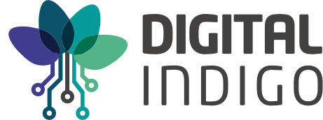 digital-indigo-logo-final.png