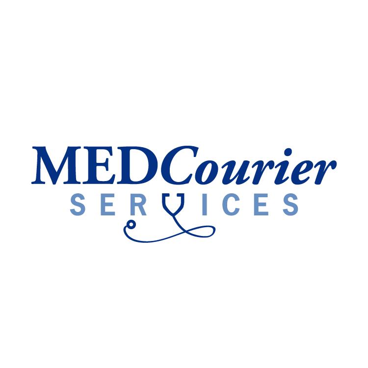 medcourier-logo.png