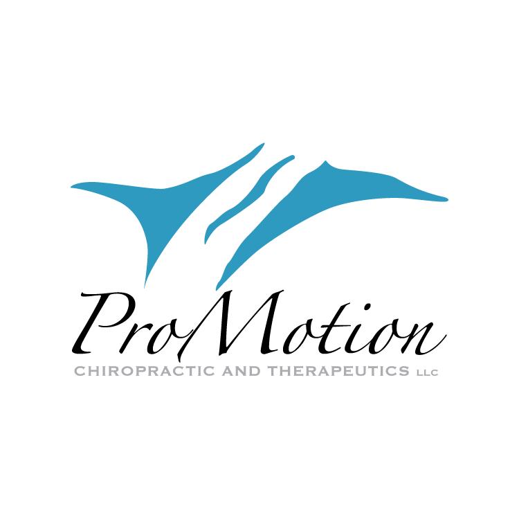 promotion-logo.png