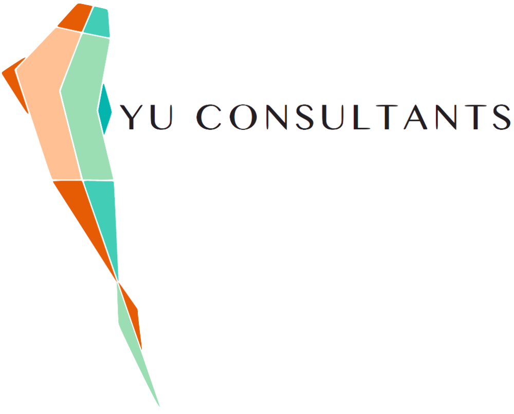 Yu Consultants