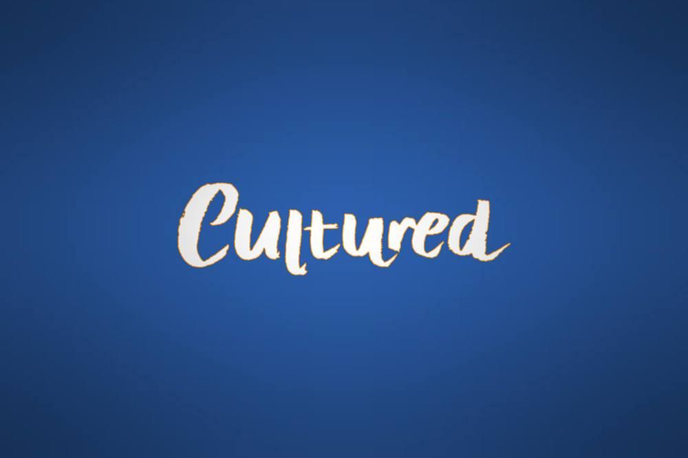 cultured.jpg