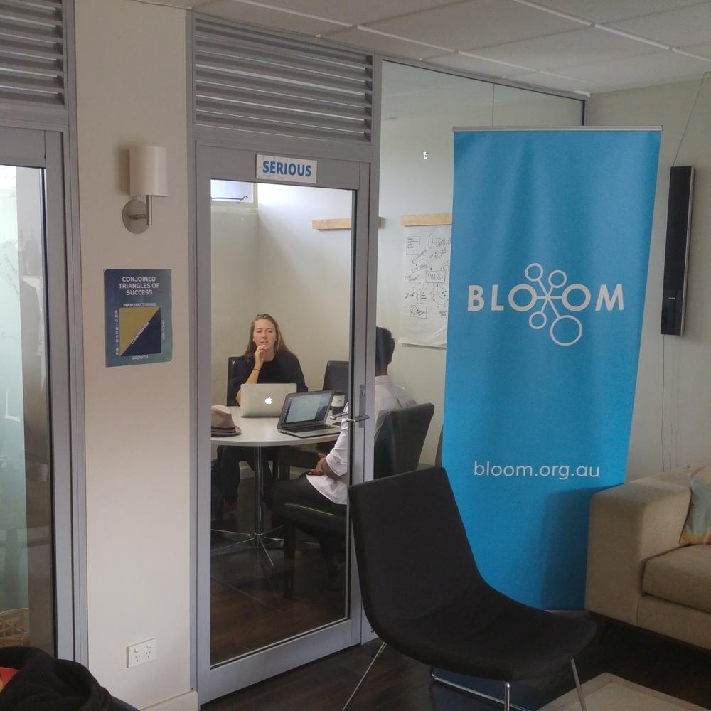 serious-meeting-room.jpg