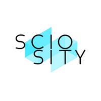 Sciosity