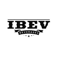 IBEV Beverages