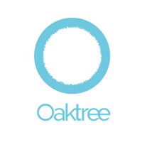 Oaktree - WA Branch