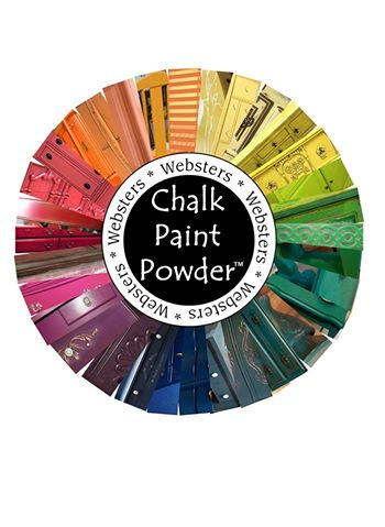 chalkpaintpowder.jpeg