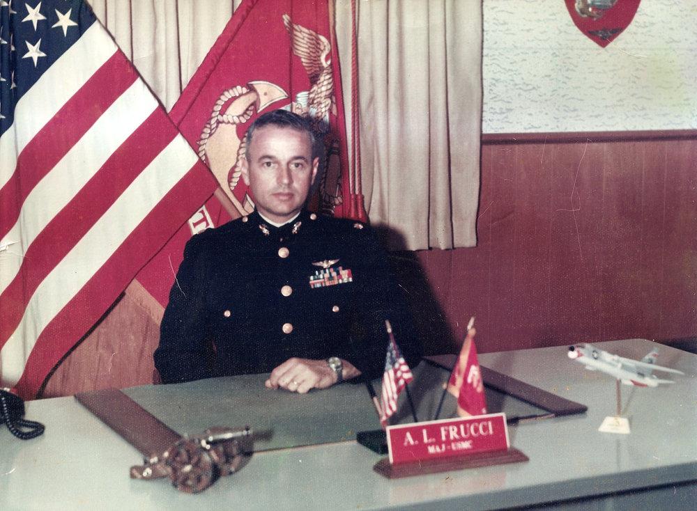 after Vietnam.BMP.jpg