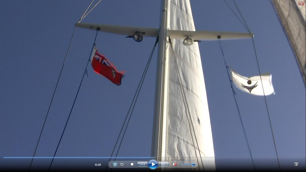 mast flags.jpg