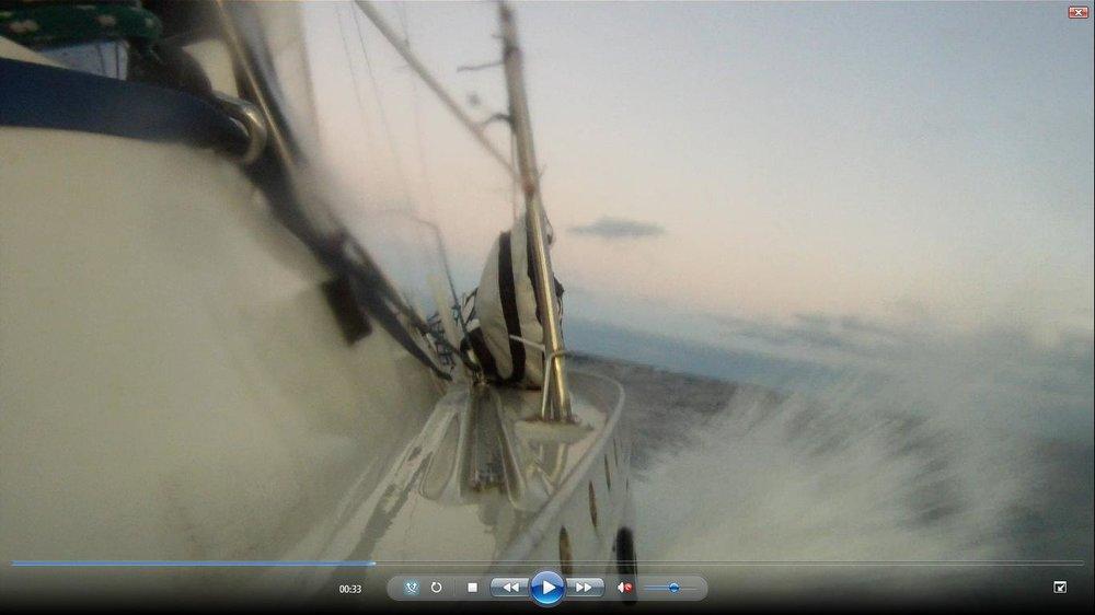spray starboard.jpg