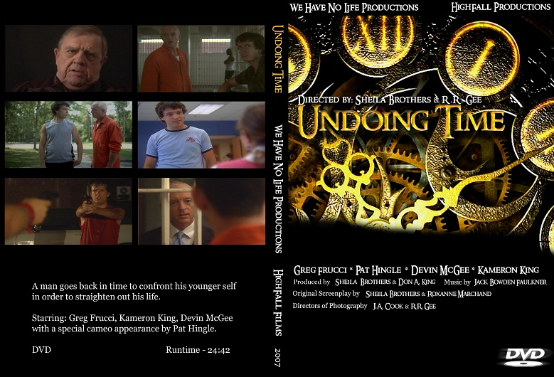 undoing_poster_081907.jpg