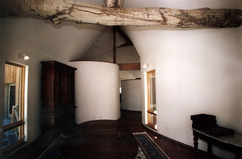 teague dining room BOW.jpg