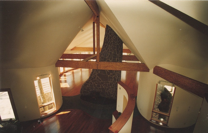 teague interior.jpg