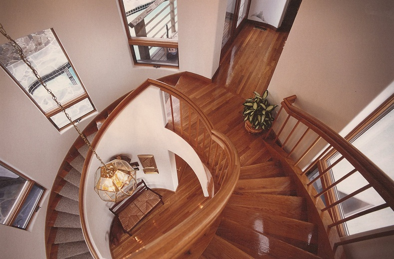 whitehead stairway.jpg