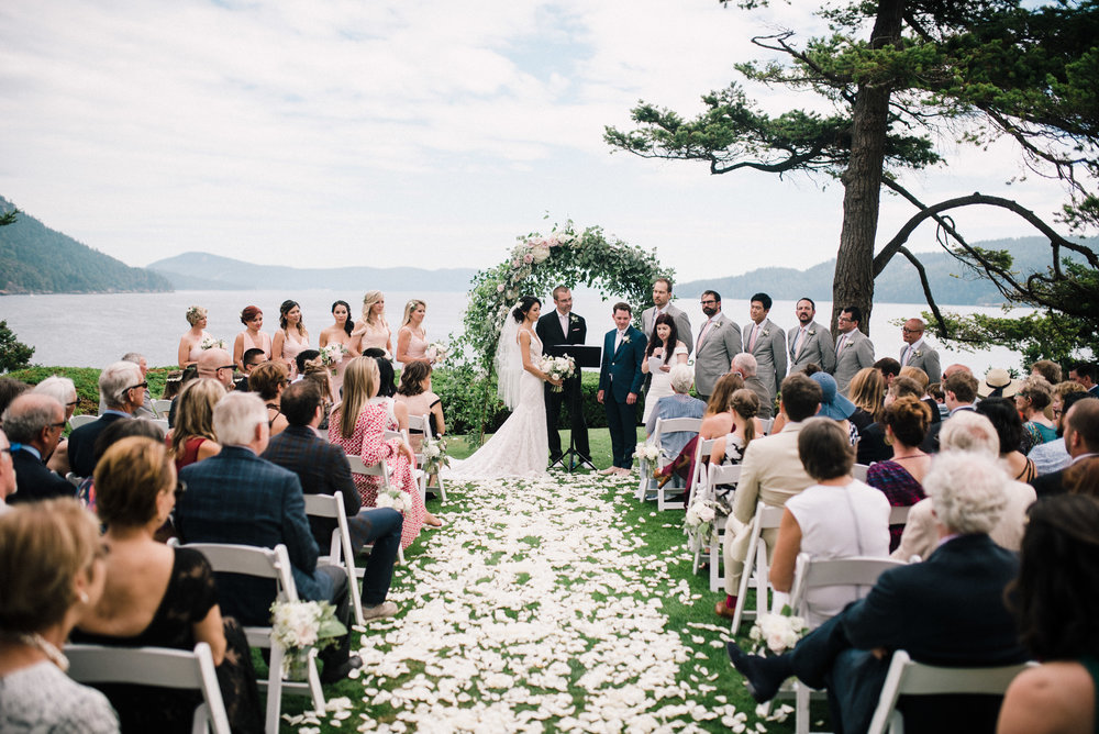 rosario-resort-orcas-island-wedding-ryan-flynn-photography-md-ceremony-0083.JPG