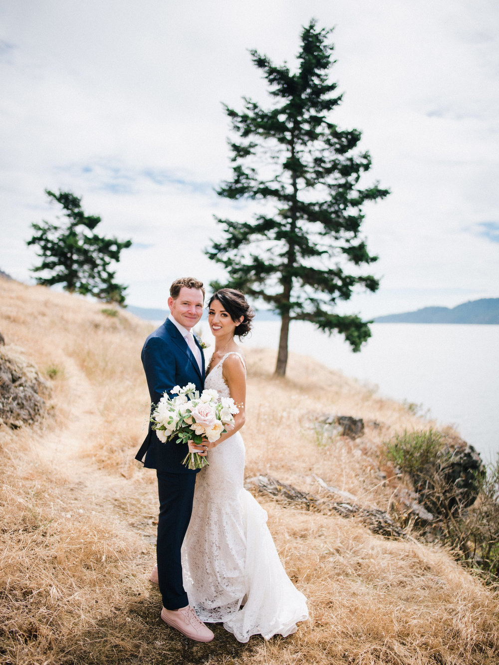 rosario-resort-orcas-island-wedding-ryan-flynn-photography-md-portraits-0041.JPG