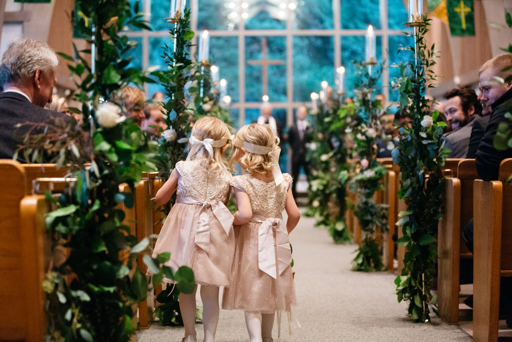 Ceremony - flowergirls.jpg