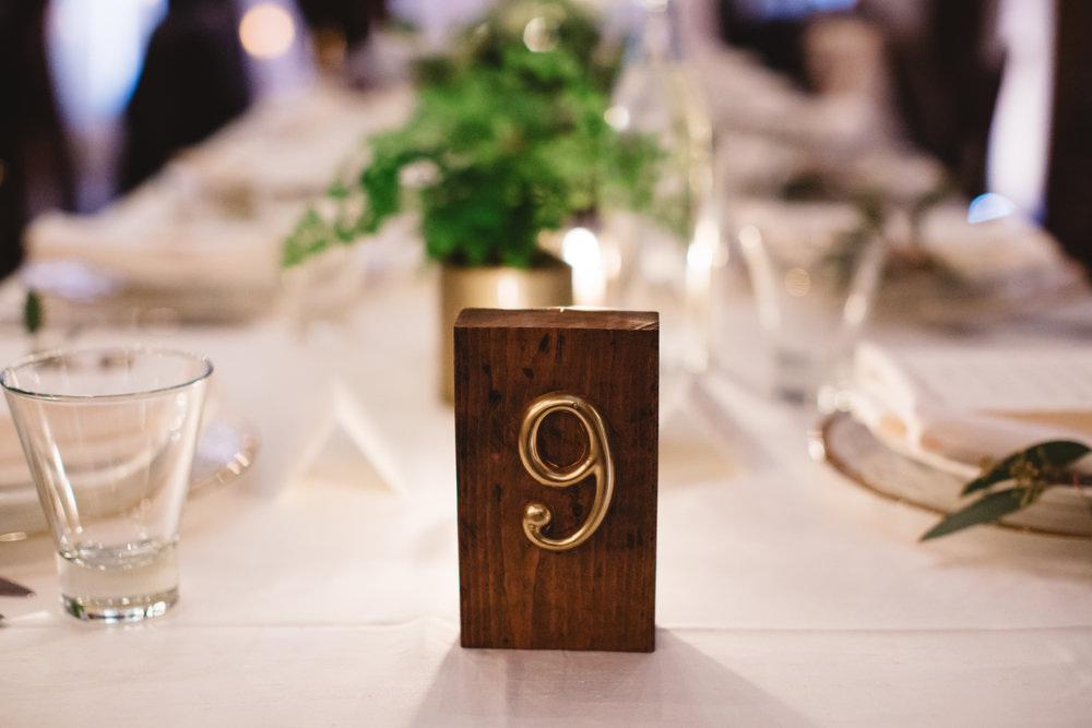 Details - table numbers.jpg