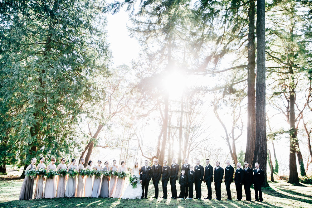Park Wedding Party-all.jpg