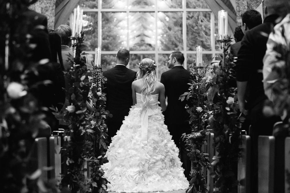 Ceremony - elle & bros.jpg