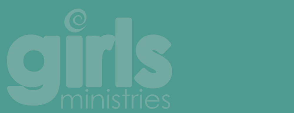 Girls Clubs - Learn More >