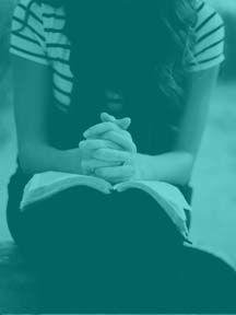 Prayer request - Let us know how we can be praying for you this week