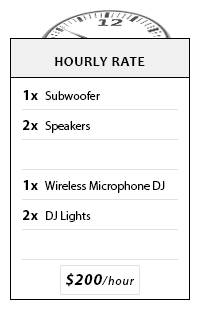 hourly-rate