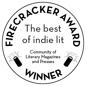 Firecracker Award.png