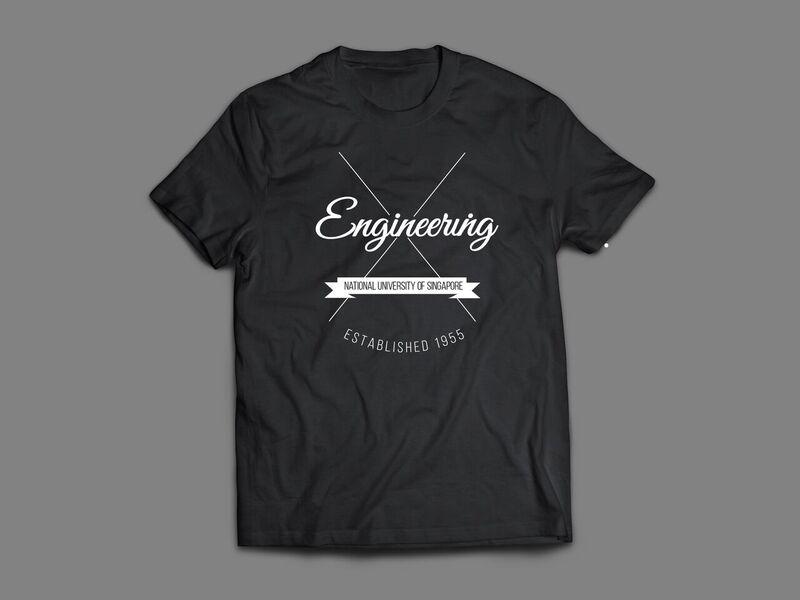 EngineeringMockup.jpg