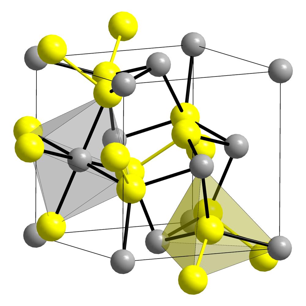Kristallstruktur_Pyrit.png
