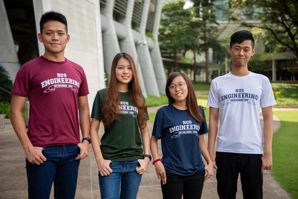 T Shirts (3 of 7).JPG