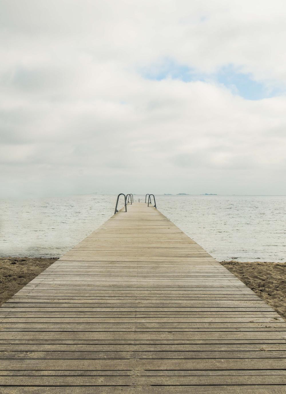 Amagar Strandpark