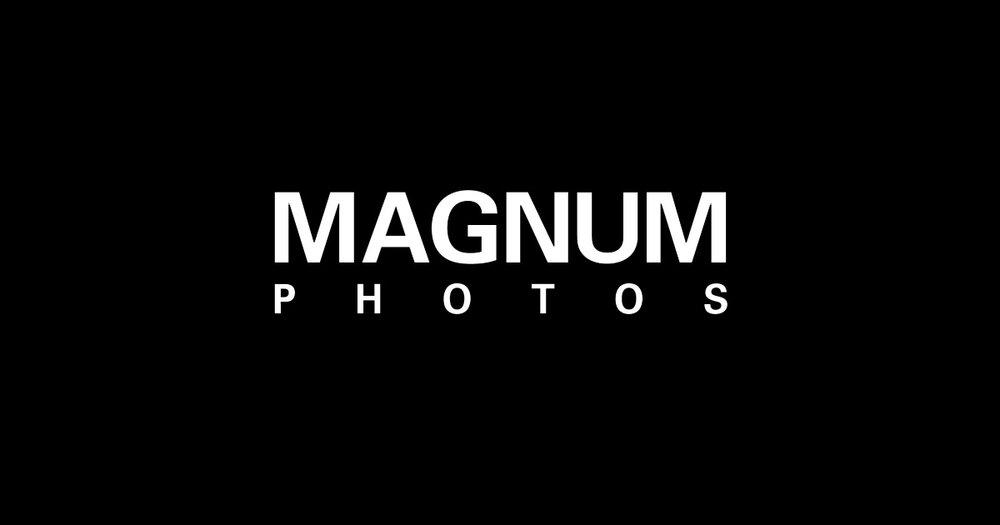 magnumphotos.com