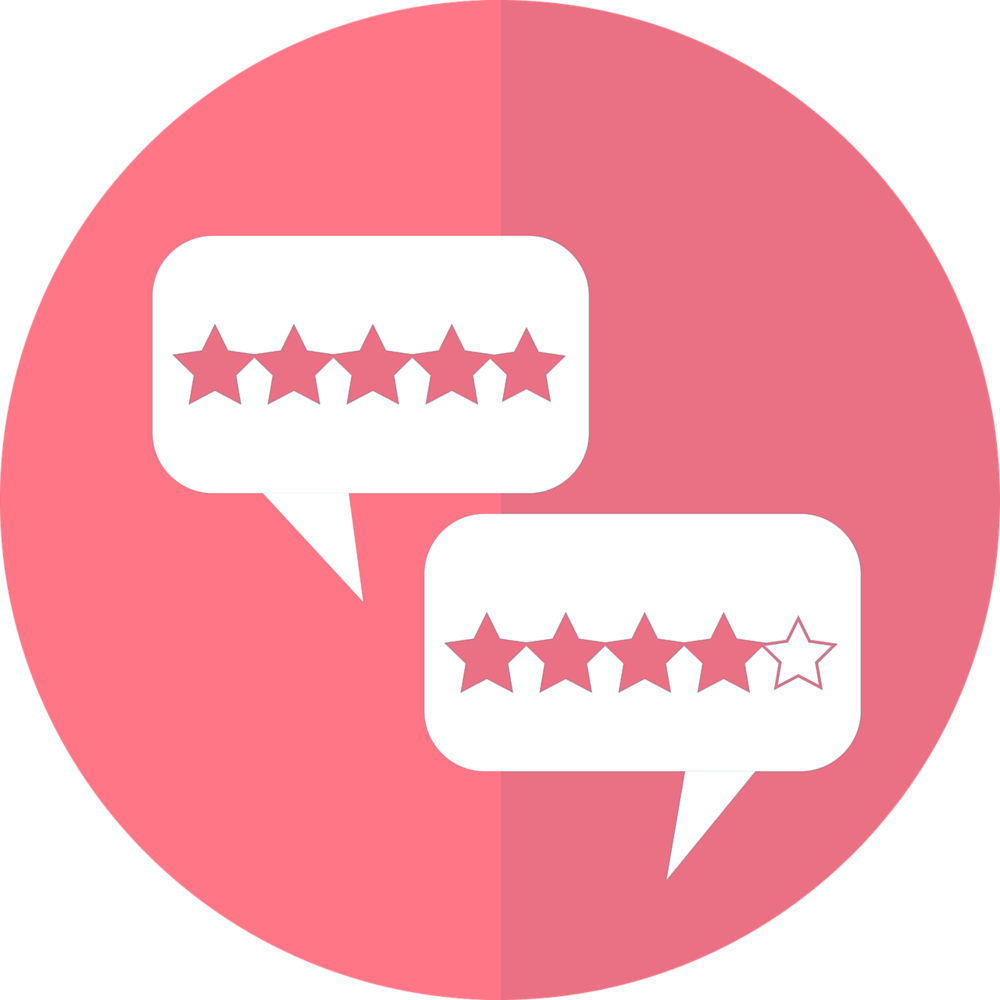 peer-review-icon-red-2888794_1280.png