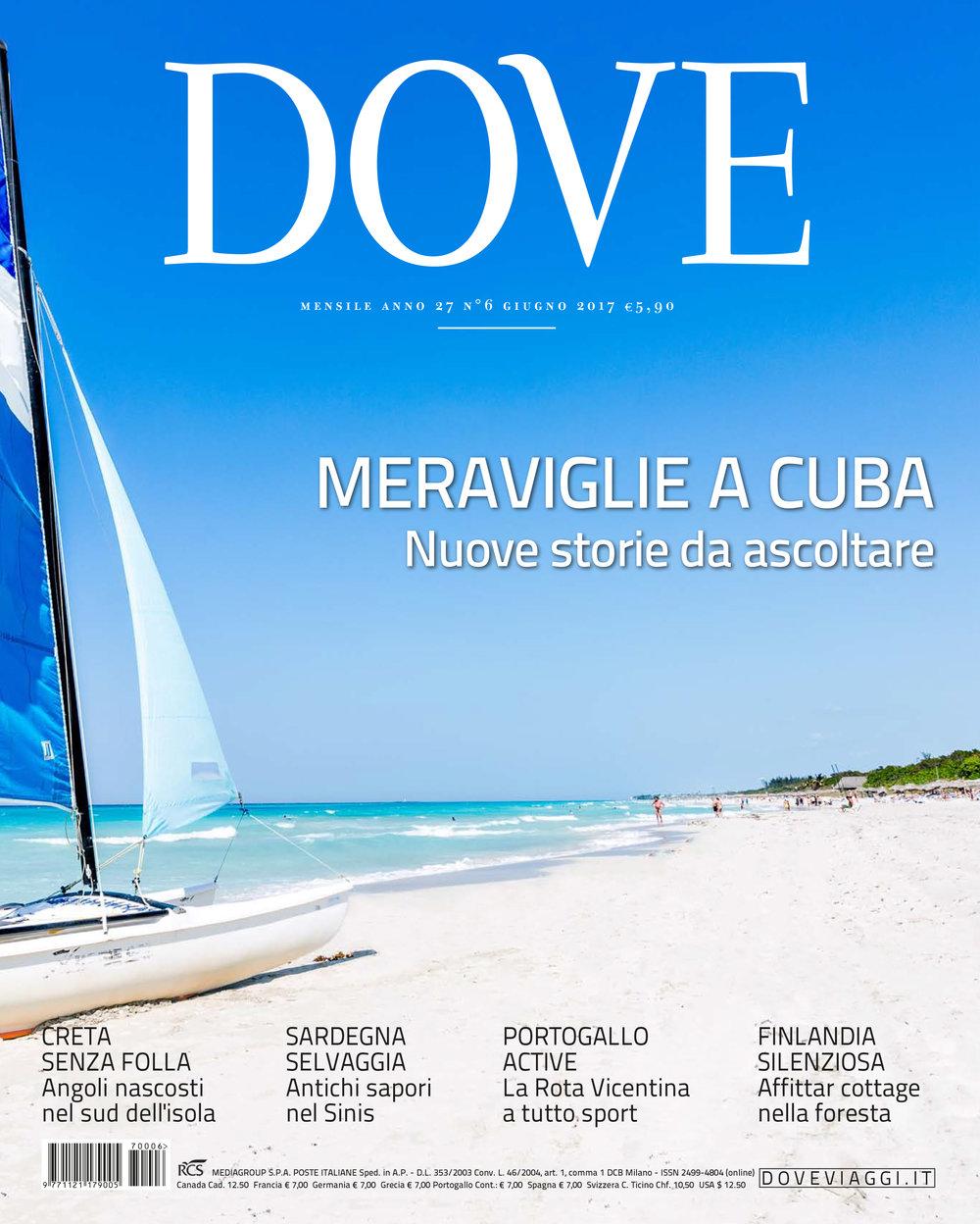 COVER CUBA Giugno 2017.jpg