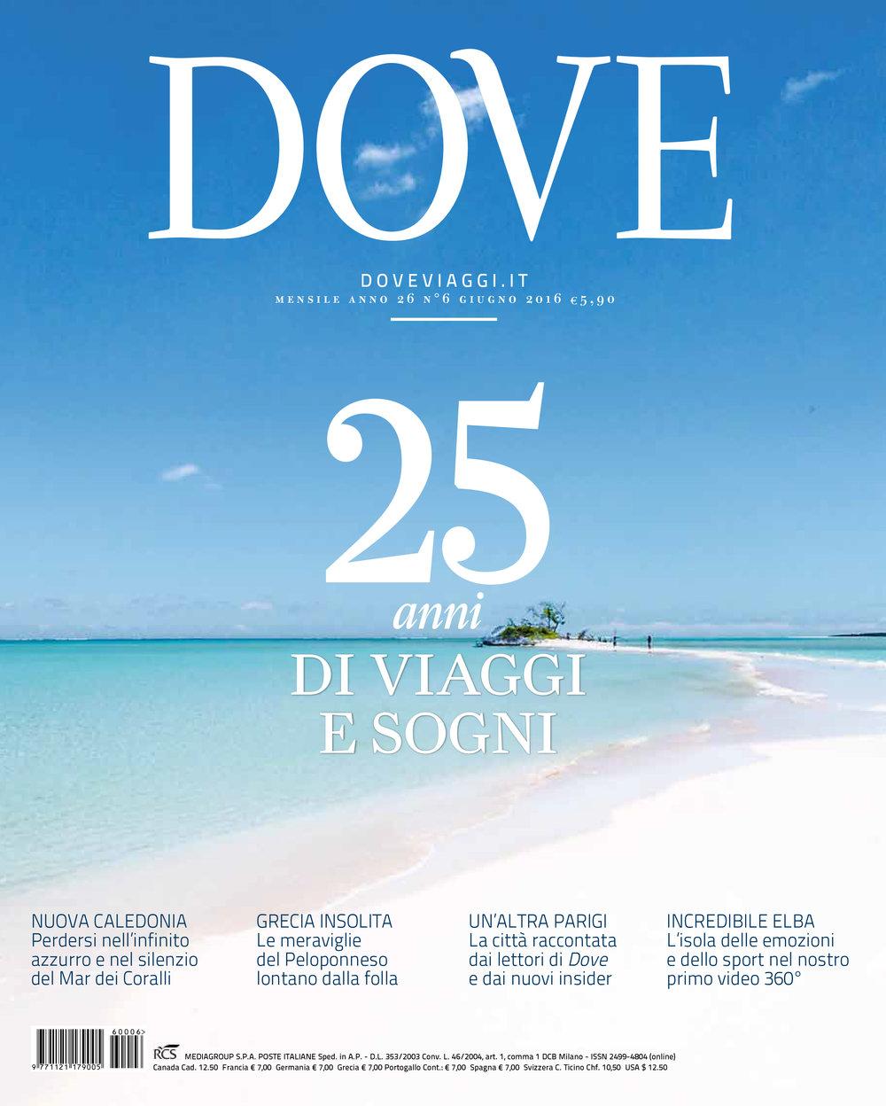 2016 06 COVER giugno.jpg