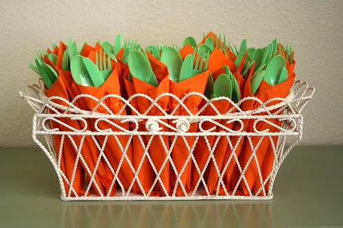 carrot-silverwear-easter-crafts.jpg