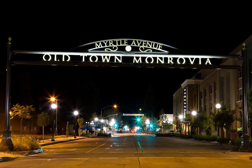 Gateway At Night.jpg