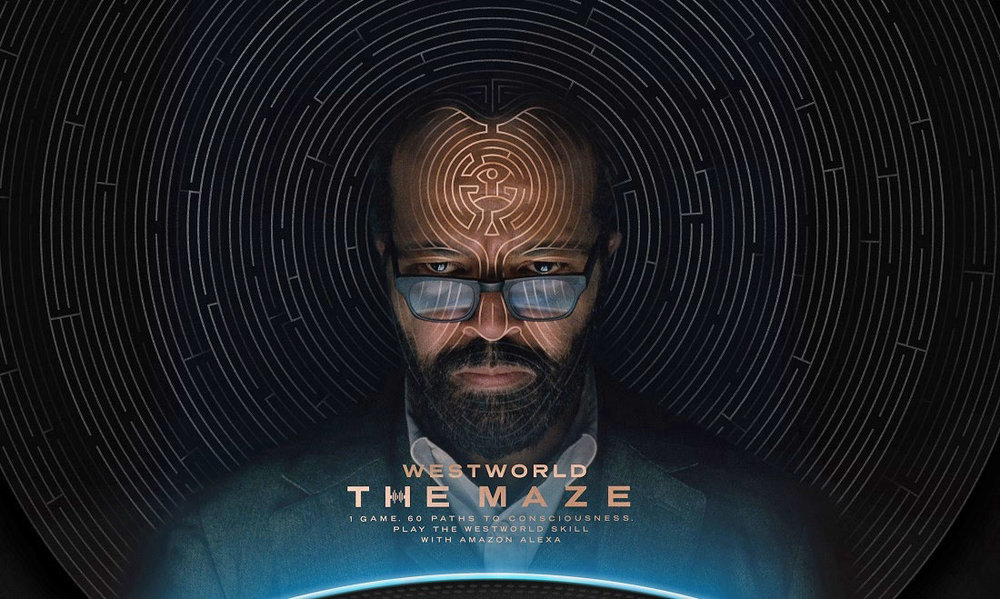westworld-the-maze.jpeg