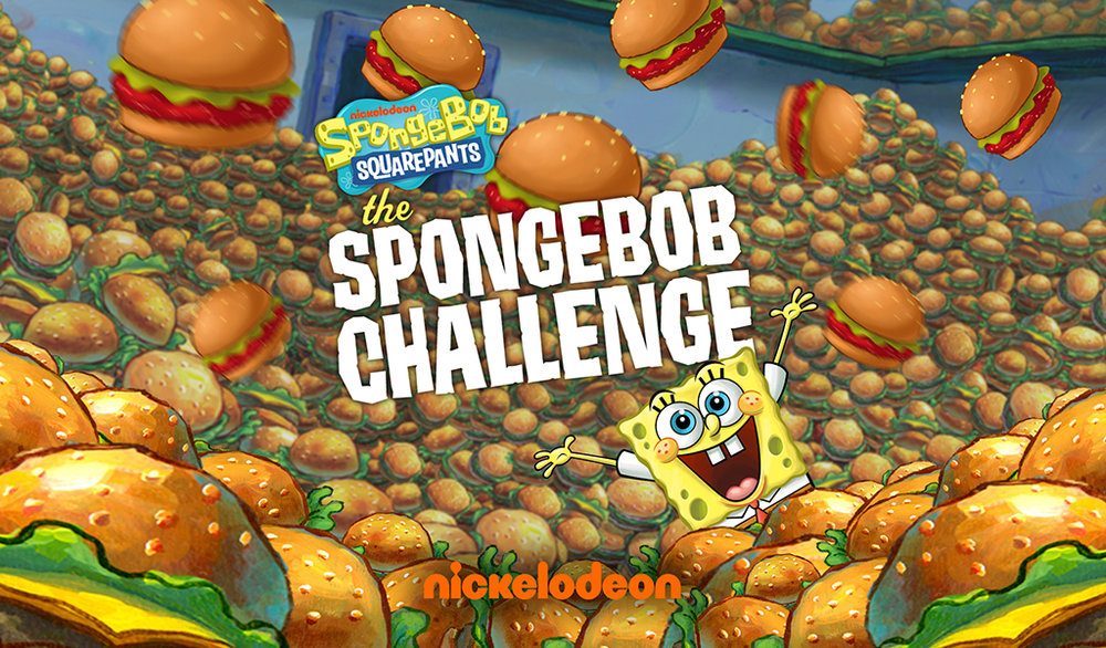 Nick-SB-Challenge-Welcome-Card.jpeg
