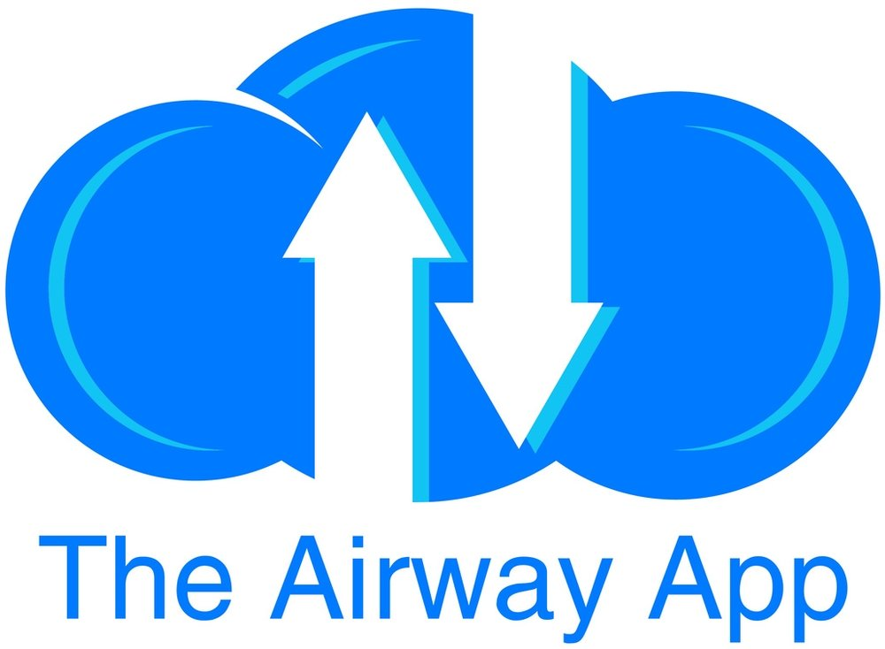 - The infrequent and varied nature of CICO events makes obtaining clinical evidence of the best technique for CICO Rescue challenging. Developed by Dr Laura Duggan and the International Airway Collaboration, the Airway App provides a simple, anonymous method for clinicians to share their experiences of CICO Rescue (& awake intubation) and so increase the knowledge base in this area. Click on the image to the left to download the app.