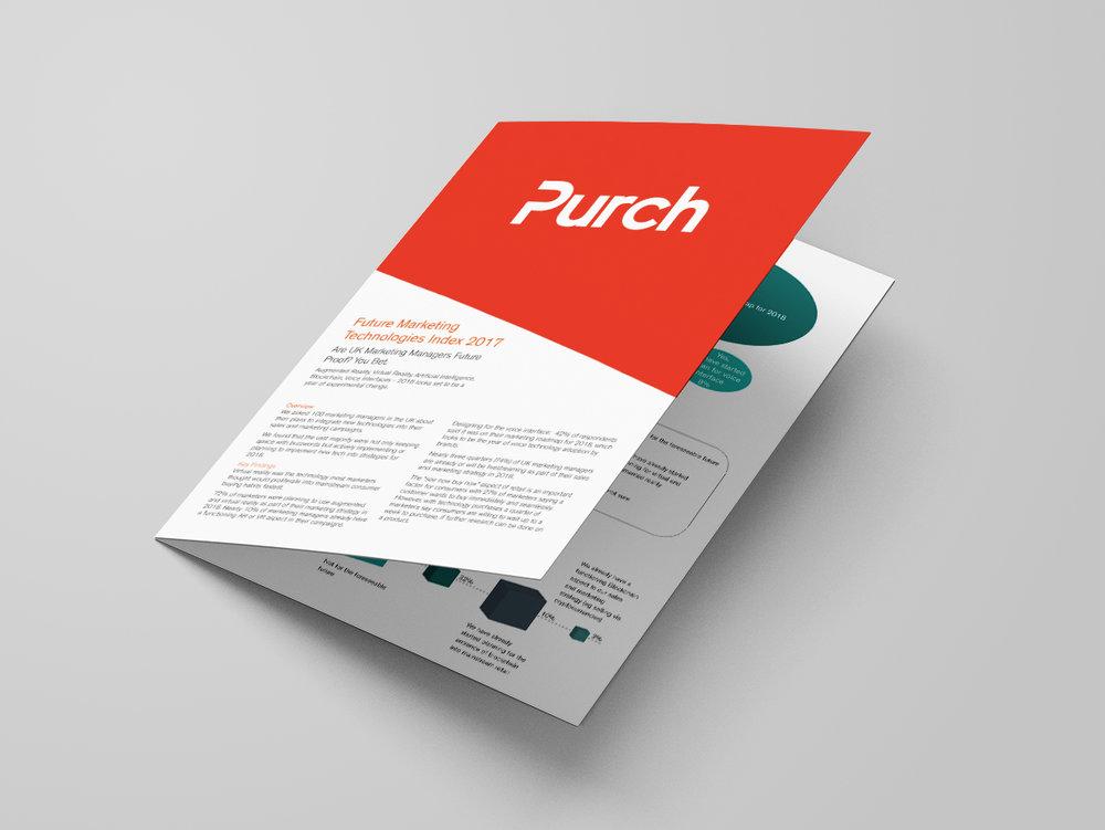 Front_Purch_002.jpg