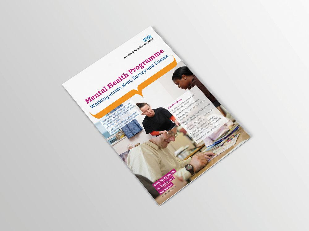 NHSbooklet_front002.jpg