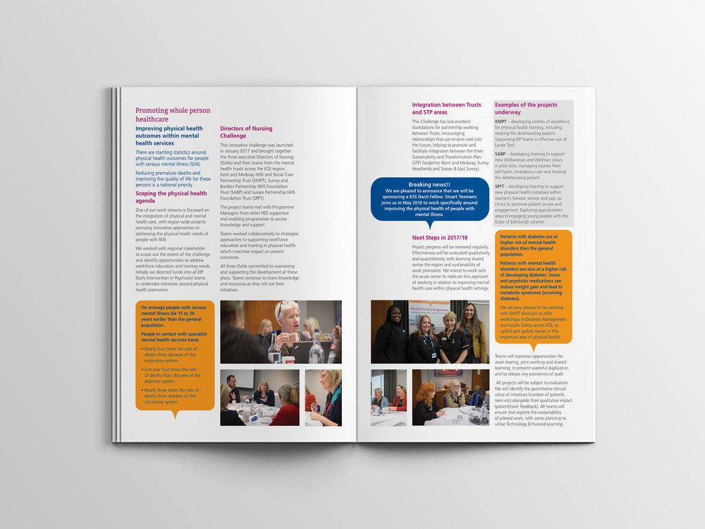 NHSbooklet_Inners002.jpg