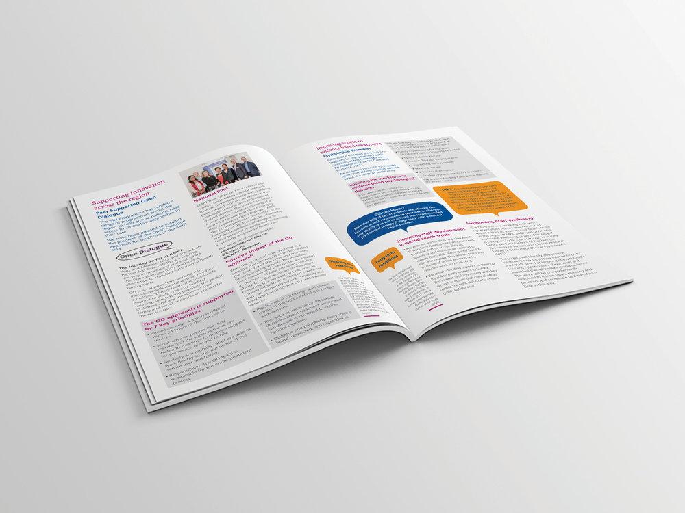 NHSbooklet_Inners003C.jpg