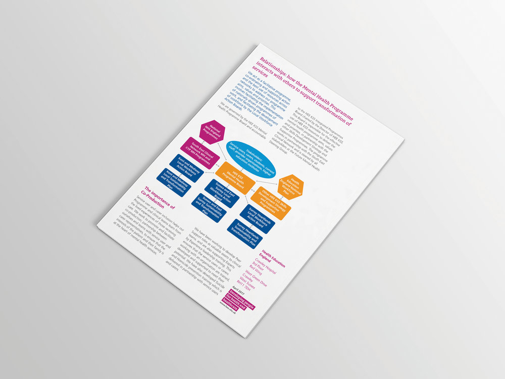 NHSbooklet_Back002.jpg