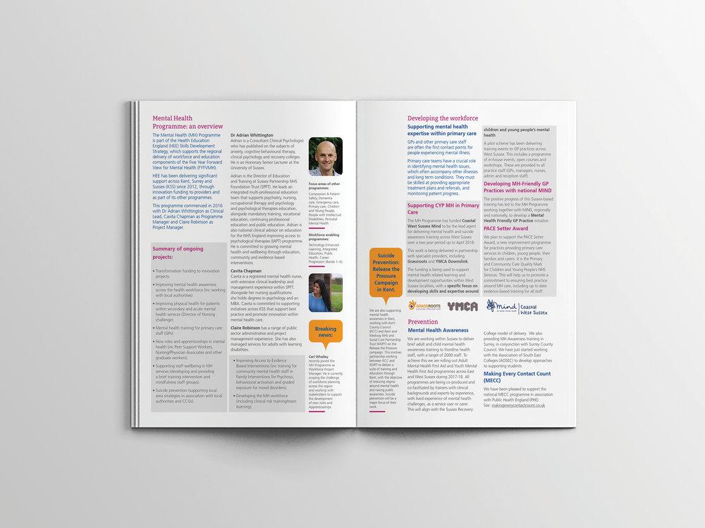 NHSbooklet_Inners001.jpg