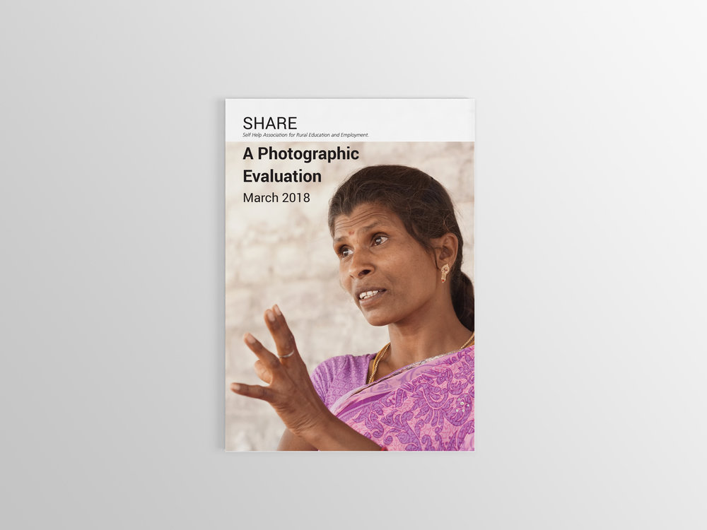 SHARE - cover.jpg